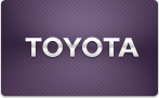 Client Toyota